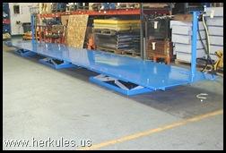 herkules operator worker platform lift v0045_01