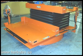 herkules power turntable power rotate manufacturer v0066_01.jpg