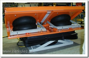 herkules double tilt table scissor lift table v0103_01