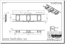 herkules right angle transfer scissor lift table conveyor v0111_02