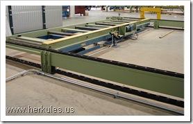 herkules right angle transfer scissor lift table conveyor v0111_03