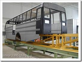 herkules right angle transfer scissor lift table conveyor v0111_04
