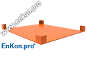 16526_01_enkon_a_series_rotate_top_plate