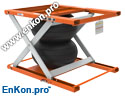 als01_01_enkon_a_series_air_scissor_lift_table