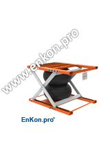 als01_02_enkon_a_series_air_scissor_lift_table