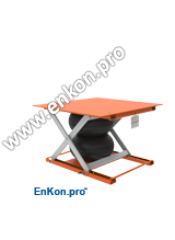 als01_07_enkon_a_series_air_scissor_lift_table