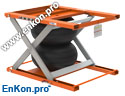 als02_01_enkon_a_series_air_scissor_lift_table