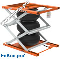 als03_01_enkon_a_series_air_scissor_lift_table