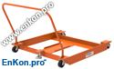 als_01_enkon_a_series_portable_caster_cart