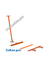 als_01_enkon_a_series_portable_dolly_handle