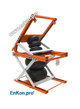 alts11_01_enkon_a_series_air_scissor_lift_and_tilt_table