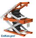 alts12_01_enkon_a_series_air_scissor_lift_and_tilt_table