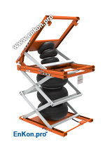 alts15_01_enkon_a_series_air_scissor_lift_and_tilt_table