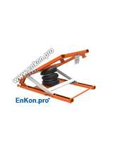 ats06_01_enkon_a_series_air_scissor_tilt_table