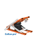 ats08_01_enkon_a_series_air_scissor_tilt_table