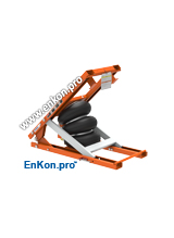 ats09_01_enkon_a_series_air_scissor_tilt_table