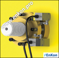 enkon-double-nut-system