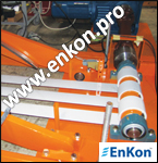 enkon-multiple-belt-system