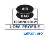 enkon_scissor_lift_table_air_bag_logo_09.jpg