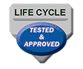 Enkon-life-cycle-test-and-approved