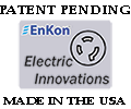 Enkon-patent-pending=electronic-innovations