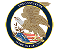 enkon-made-in-the-usa