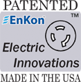 enkon-patented-electronic-innovations