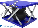 lsa01_enkon_air_scissor_lift_table