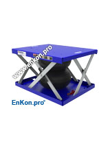 lsa01_01_enkon_air_scissor_lift_table
