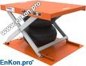 lsa02_enkon_air_scissor_lift_table