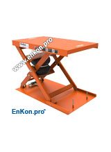 lsa03_01_enkon_air_scissor_lift_table