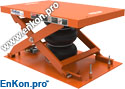 lsa04_enkon_air_scissor_lift_table
