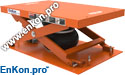 lsa05_enkon_air_scissor_lift_table