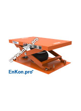 lsa05_01_enkon_air_scissor_lift_table