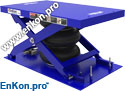 lsa06_enkon_air_scissor_lift_table