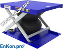 lsa07_enkon_air_scissor_lift_table