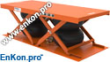 lsa10_enkon_air_scissor_lift_table