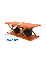 lsa10_01_enkon_air_scissor_lift_table