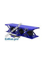 lsa11_01_enkon_air_scissor_lift_table
