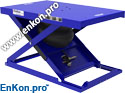 lsa12_enkon_air_scissor_lift_table