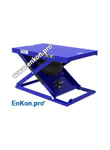 lsa12_01_enkon_air_scissor_lift_table