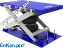 lsa13_enkon_air_scissor_lift_table