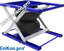 lsa14_enkon_air_scissor_lift_table