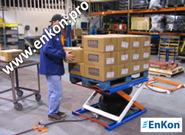 lsa14_enkon_a_series_scissor_lift_table