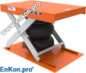 lsa15_enkon_air_scissor_lift_table