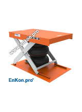lsa15_01_enkon_air_scissor_lift_table