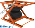 lsa17_enkon_air_scissor_lift_table