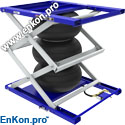 lsa19_enkon_air_scissor_lift_table