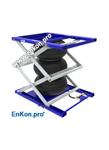 lsa19_01_enkon_air_scissor_lift_table