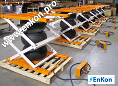 lsa19_enkon_a_series_pneumatic_scissor_lift_table